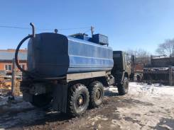 КамАЗ 4310. Продаётся грузовик Камаз 4310