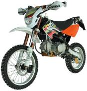 Racer Pitbike RC160-PH Pro, 2019
