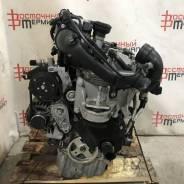 Двигатель FIAT 500 [11279296871]