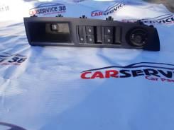 Блок управления стеклоподъемниками Chevrolet Cruze 2010
