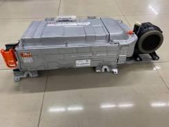 Высоковольтная батарея Toyota Aqua Аква [ 2018г ] (Гарантия 2 года)