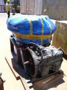 Продам двигатель на автобус KIA Granbird . D6CA