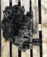 АКПП F4A42 Hyundai Nf (НФ) (G4KA)
