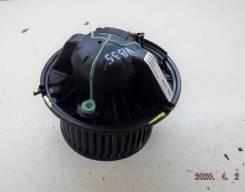 Мотор печки BMW 3 Series [64119227670]