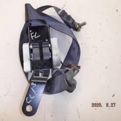 Ремень безопасности Honda Accord [81850S0AJ81ZA], левый передний