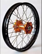 Заднее колесо Talon KTM 18*2.15
