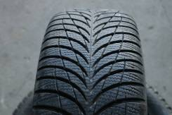 Goodyear UltraGrip 7. зимние, без шипов, б/у, износ 5 %