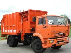Ремонт двигателя форсунок ТНВД КПП мусоровоза Камаз МАЗ Isuzu Scania