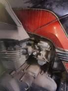 Suzuki. 750куб. см., неисправен, без птс, без пробега