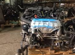 Двигатель CAV 1,4 л 150-170 л. с. Volkswagen Tiguan