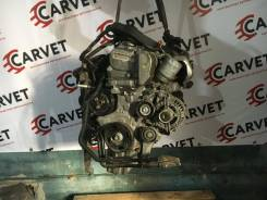 Двигатель CAX, CAXA Skoda Octavia 1,4 л 122 л. с.