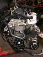 Двигатель CBZ, CBZB Volkswagen Golf, Caddy 1,2 л 105 л. с. TSI