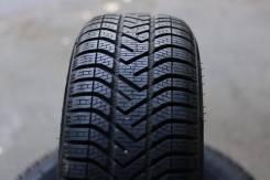 Pirelli Winter SnowControl III, 195/55 R16