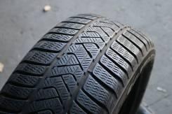 Pirelli Winter Sottozero 3, 205/55 R16