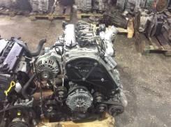 Двигатель D4CB Hyundai Starex, H1 2,5 л 145-175 л. с.