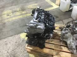 Двигатель G4FD Hyundai I40, Avante 1,6 л 140 л. с.