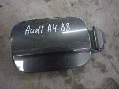 Лючок бензобака Audi A4 avant B8