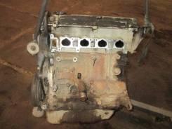 Двигатель Chrysler Voyager/Caravan 1996-2001