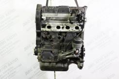 Двигатель Citroen Xsara Picasso 1999-2010