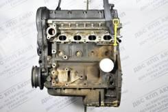 Двигатель Daewoo Nexia 2007>