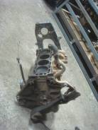 Двигатель Daewoo Nexia 1995-2007