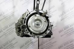 АКПП Ford Focus II 2005-2008