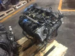 Двигатель LF Mazda 3, Axela 2,0 л 147-150 л. с. щуп в ГБЦ