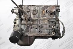 Двигатель Hyundai Lantra 1995-2000
