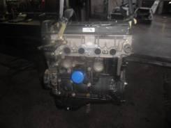 Двигатель Lifan Breez 2007>