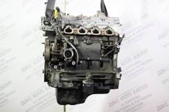 Двигатель Mazda 5 (CR) 2005>