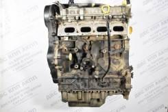 Двигатель Tagaz Vortex Tingo 2010-2014