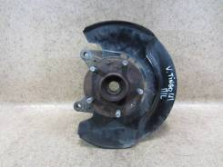 Кулак поворотный передний левый Tagaz Vortex Tingo 2010-2014