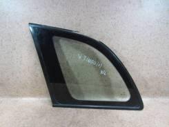 Стекло кузовное глухое левое Tagaz Vortex Tingo 2010-2014