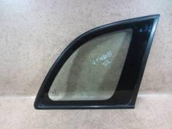 Стекло кузовное глухое правое Tagaz Vortex Tingo 2010-2014