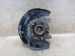 Кулак поворотный передний правый Tagaz Vortex Tingo 2010-2014
