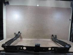 Панель передняя Toyota Avensis III 2009>