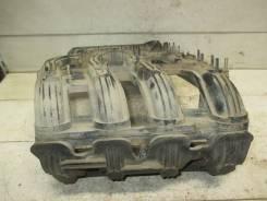 Коллектор впускной VAZ 2112