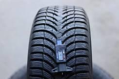 Michelin Alpin 4, 205/60 R16