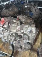 АКПП. Toyota RAV4, ACA30 1AZFE, 2AZFE