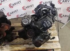 Двигатель A08S3 Daewoo Matiz, Chevrolet Spark 51 л/с 0.8 л