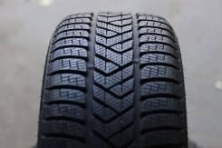 Pirelli Winter Sottozero 3, 205/60 R17