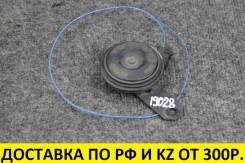 Сигнал Toyota Raum NCZ20 1NZFE Оригинал
