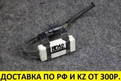 Резистор вентилятора охлаждения Denso 246810-2851 Оригинал