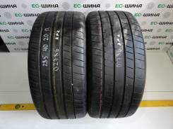 Dunlop Sport Maxx RT2, 285 40 R20