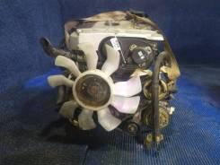 Двигатель Nissan Laurel 1999 [10102AA050] HC35 RB20DE [177320]