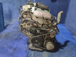 Двигатель Nissan Serena 2001 [101025U5M0] C24 SR20DE [177338]