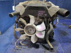 Двигатель Nissan Leopard 1998 [101025P6A0] Y33 VQ25DE [177332]