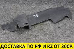 Дефлектор радиатора Toyota Raum NCZ20 1NZFE Оригинал