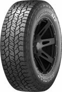 Hankook DynaPro AT2 RF11, 225/75 R16 108T