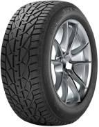 Tigar SUV Winter, 215/65 R17 99V